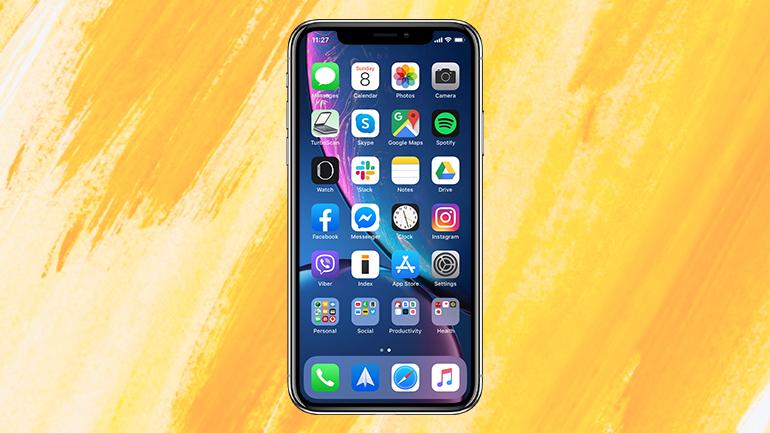 cea mai bună aplicație de opțiuni binare pentru iPhone
