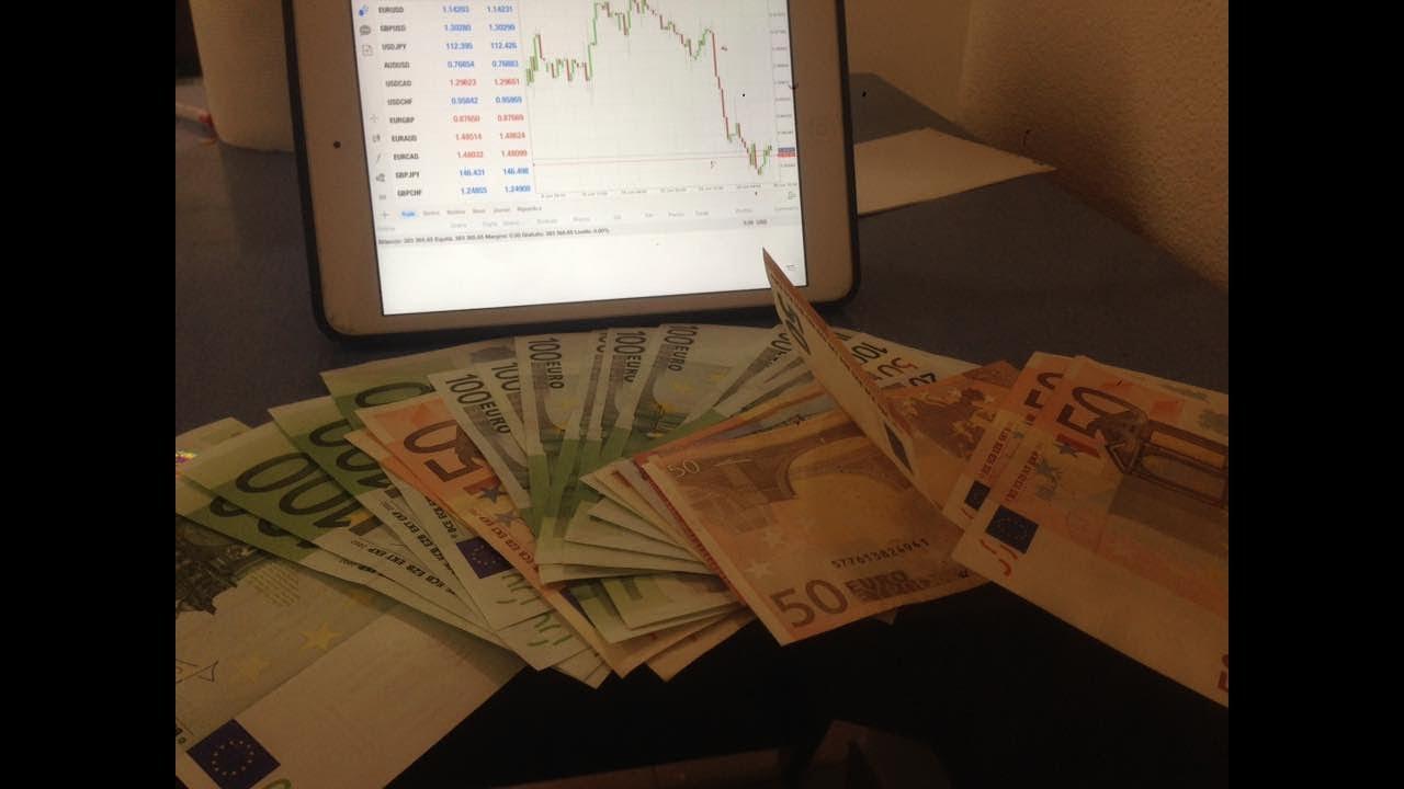 Download Brokeri De Op?iuni Binare Cu 10 Dolari