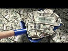 cum să câștigi bani la bursă pentru un începător