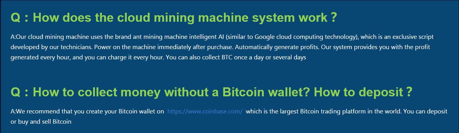 unde pot retrage freeroll- urile bitcoins