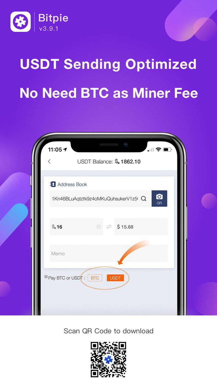 portofel qiwi bitcoin