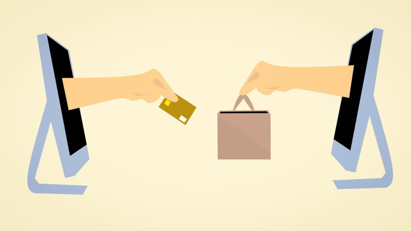 faceți bani online farpost)