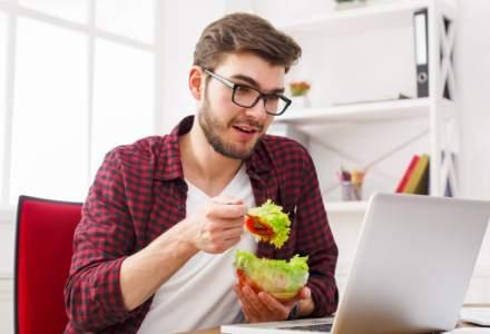 Cum sa faci bani ca student. 10 idei de angajare pe timpul facultatii - zondron.ro