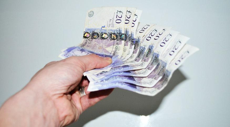 cum poți câștiga bani în 2 săptămâni)