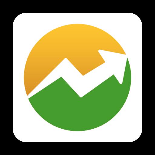 câștigurile bitcoin satoshi recenzii despre câștigarea de bani pe opțiuni binare 2020