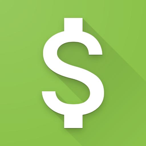 cum puteți face bani online cu ușurință)