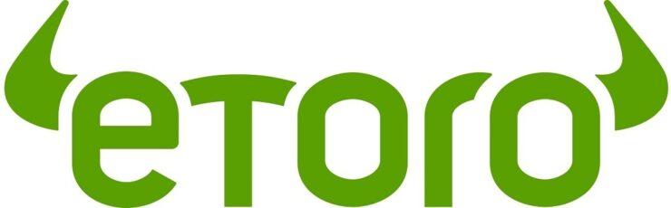 platformă de tranzacționare în Noua Zeelandă)