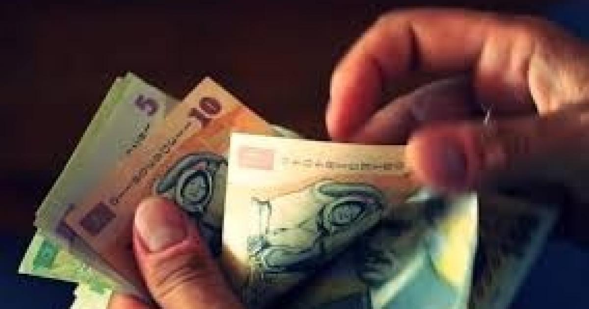 cum să faci bani la finisare