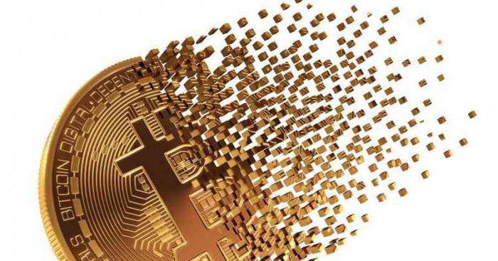 ratele bitcoin la schimburi