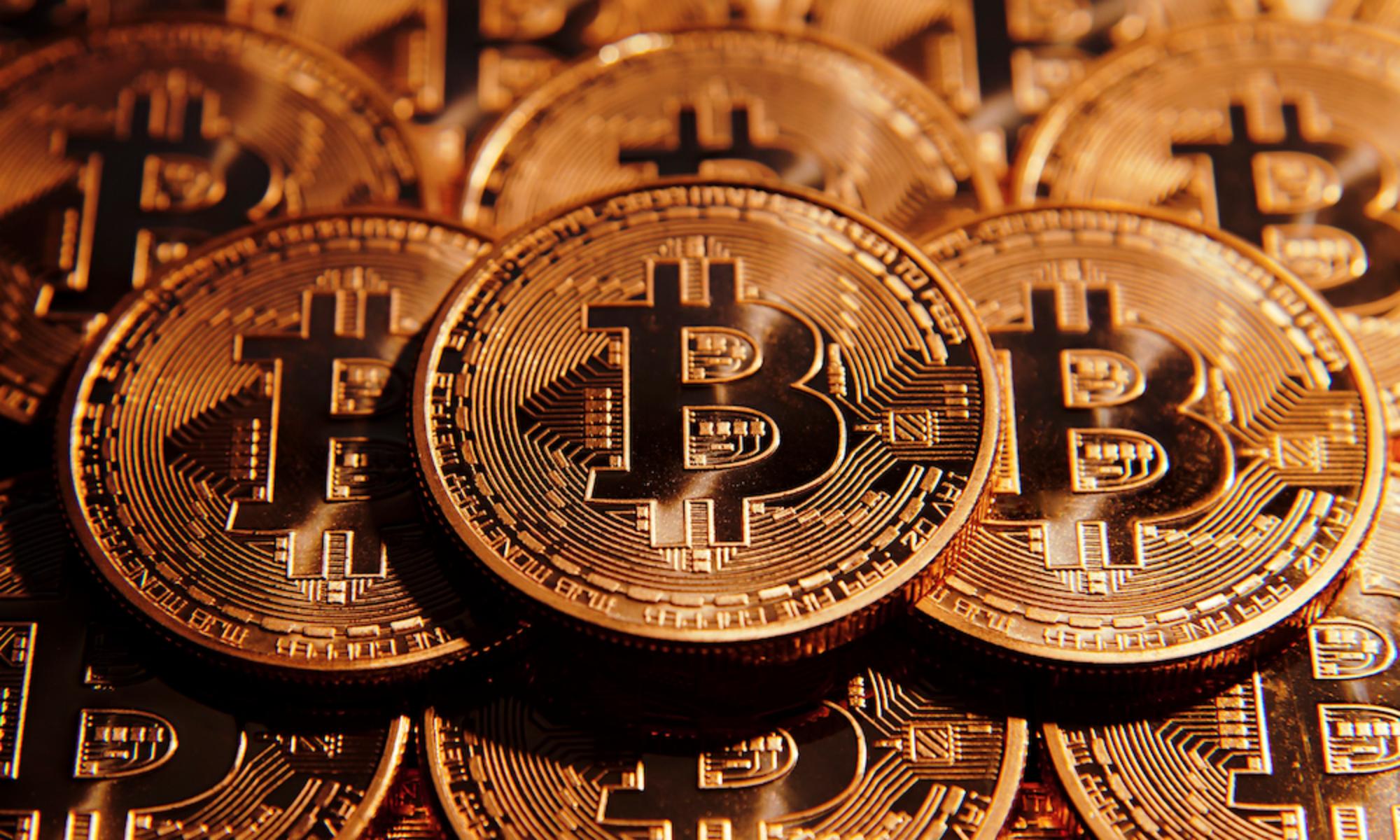 Cât te costă să produci un bitcoin în România? Câștigul ar | zondron.ro