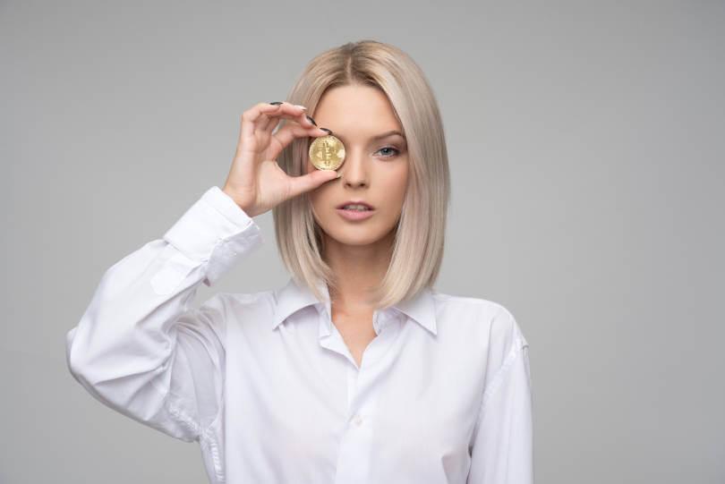 ce este profitabil pentru a face bani bitcoins ai mei