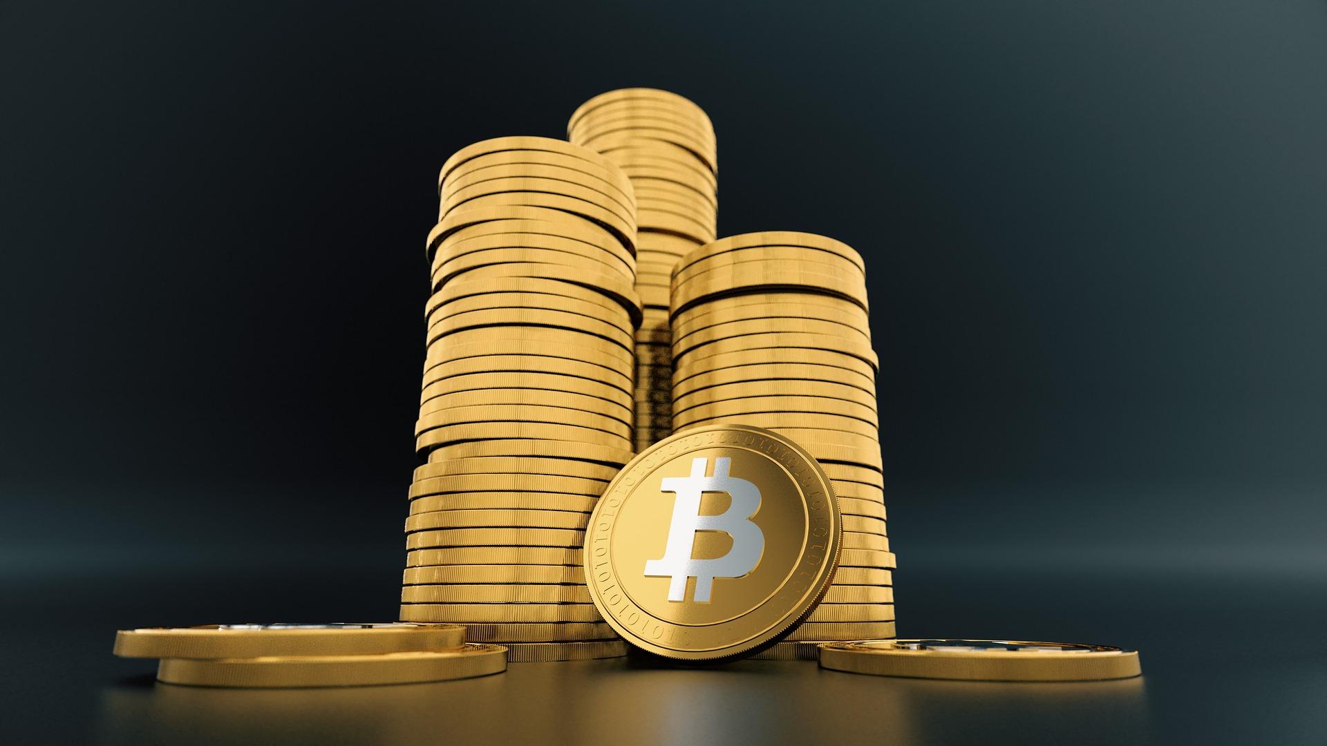 cum diferă bitcoin de bitcoin