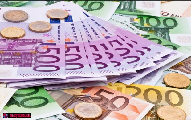 cum să faci bani mari în avans