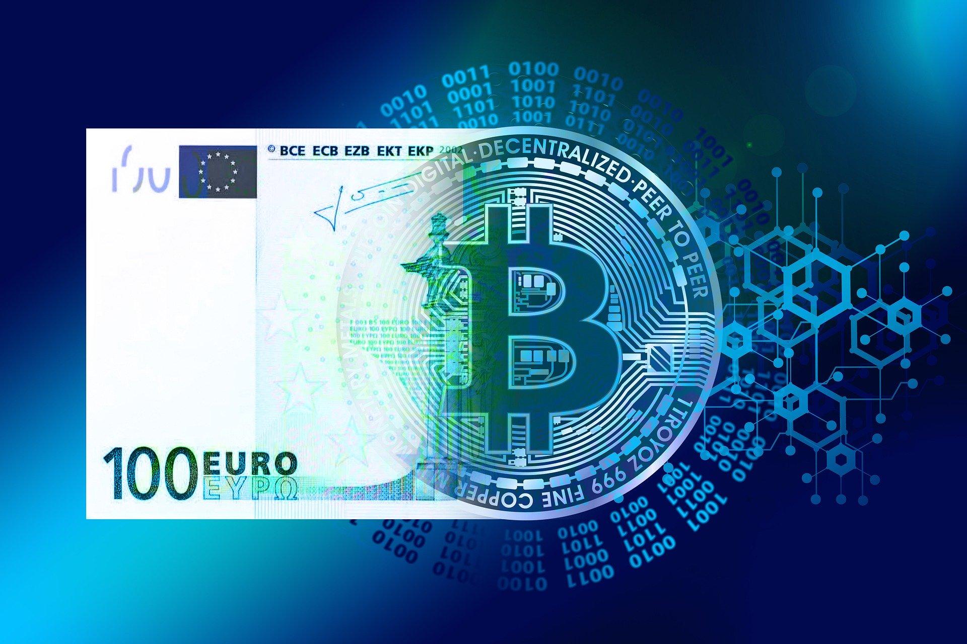 Andrelima - folosind bitcoins pentru a face bani cum este comerciantul altucher crypto