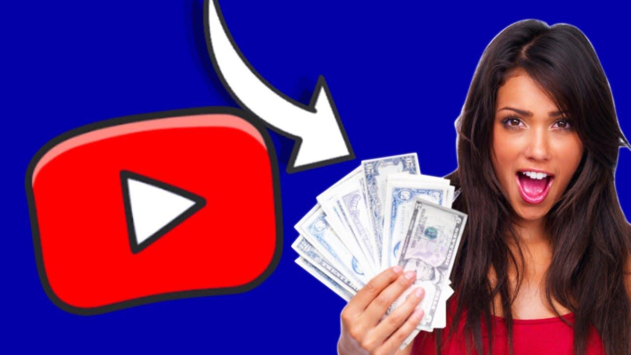 câștigând bani acasă fără internet)