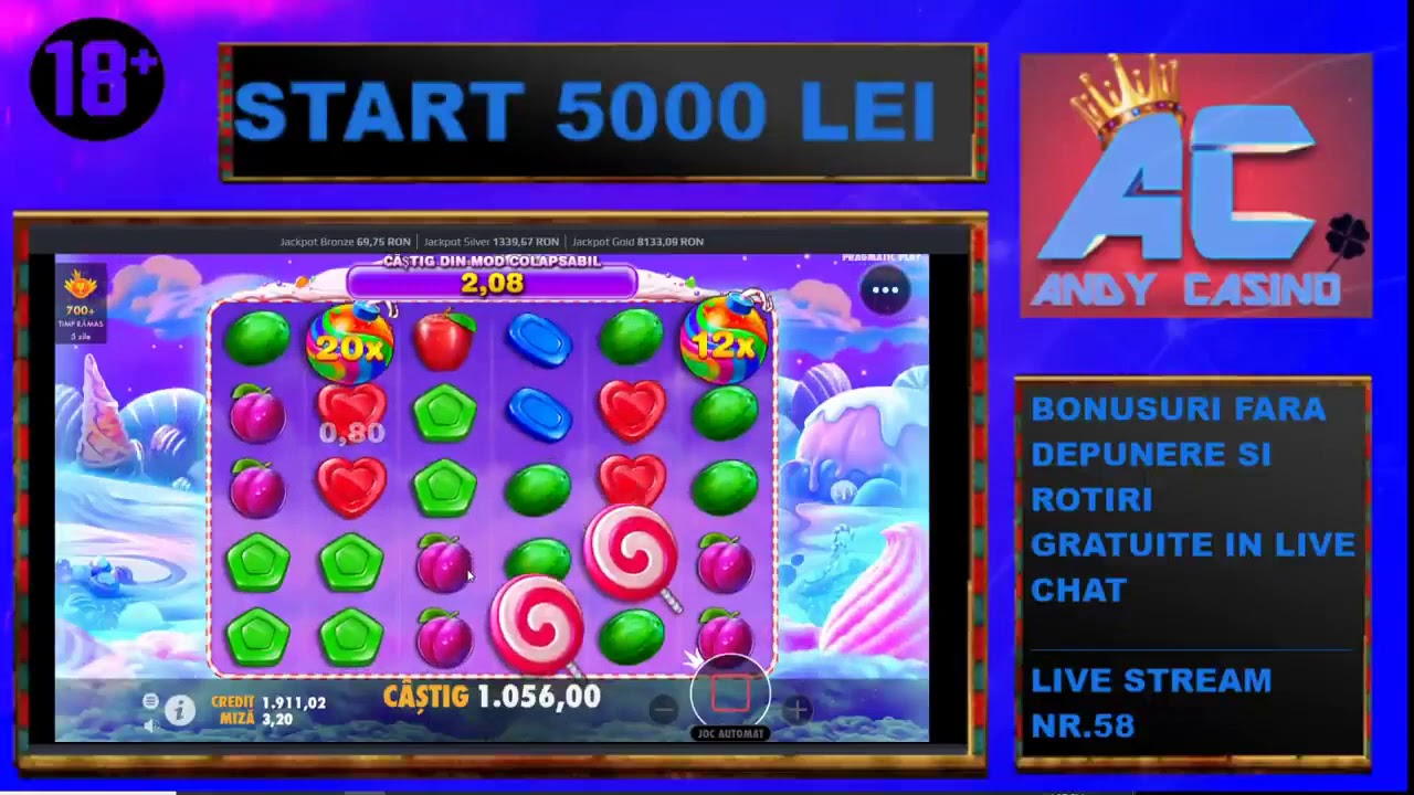 Câștigați Bani Reali Fără Depozit   Sloturi 3d gratuite pentru a juca: jocurile online 2020