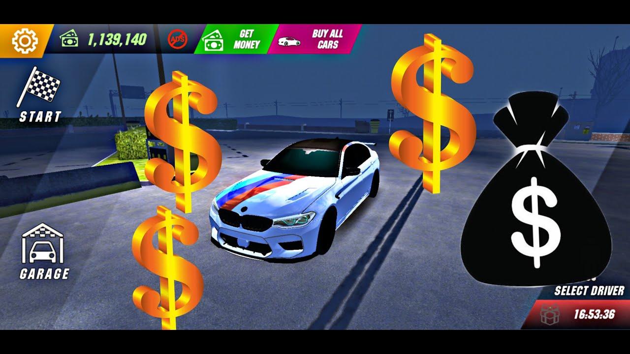câștigă bani rapid pentru mașini)