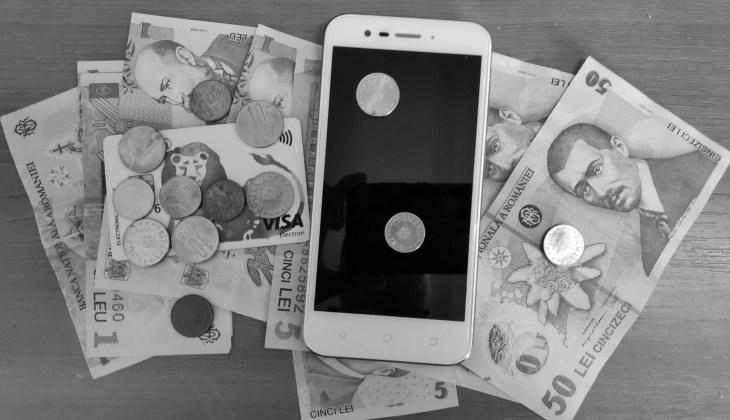 cum și unde să faci bani electronici