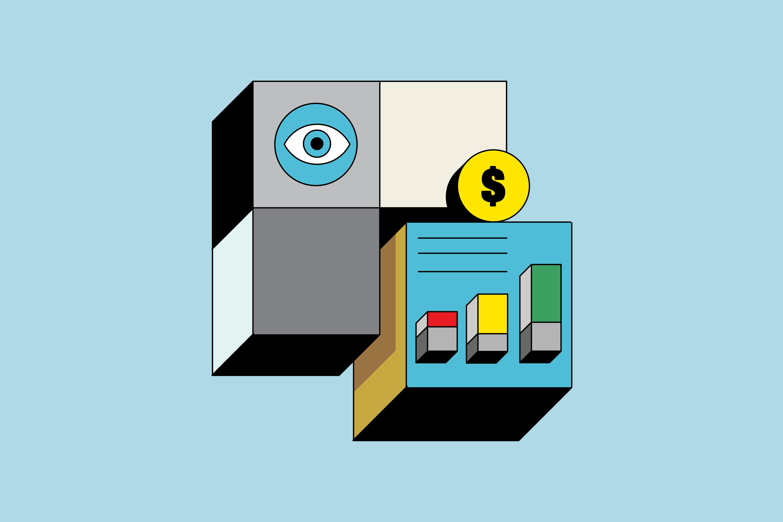 pentru ca Internetul să funcționeze, trebuie să vă înregistrați manual ip cum să faci bani site- uri video