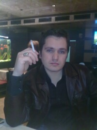 Jeton VK)