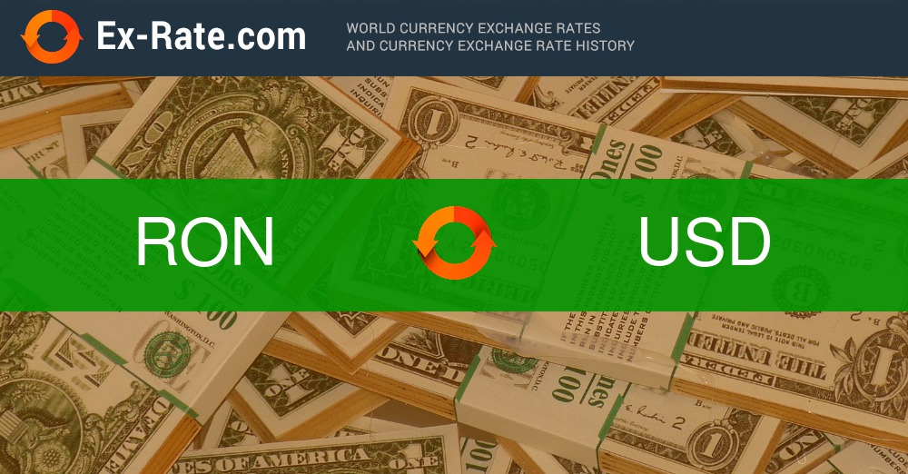 convertor bitcoin în dolari