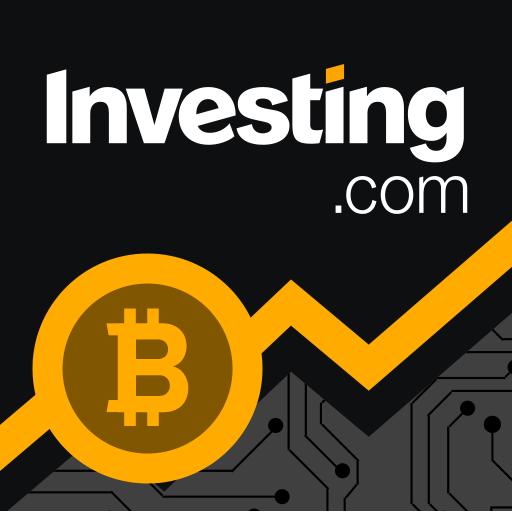 Prețurile Bitcoin altcoin în cazul în care pentru a face bani sincer