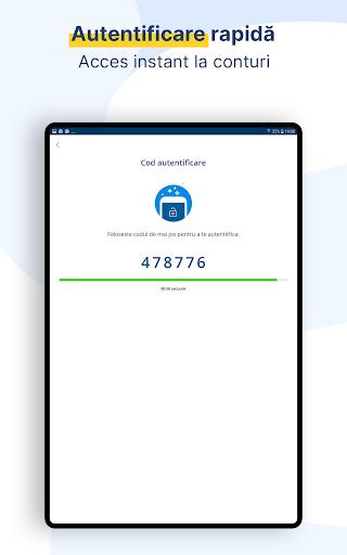 De numerar bitcoin