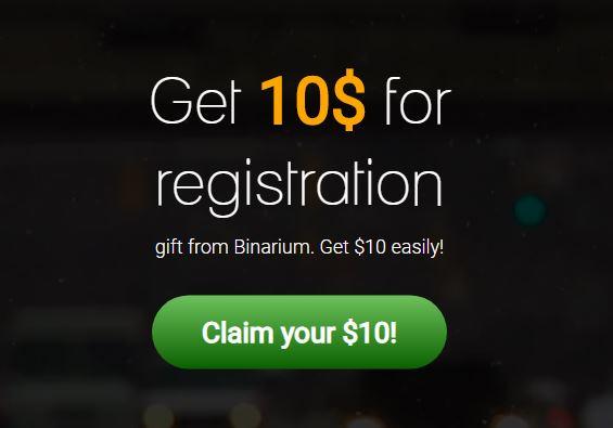opțiuni binare cu bonus de 100 de înscrieri)