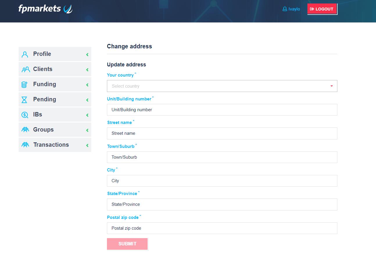 Tranzacționare trucuri iq option