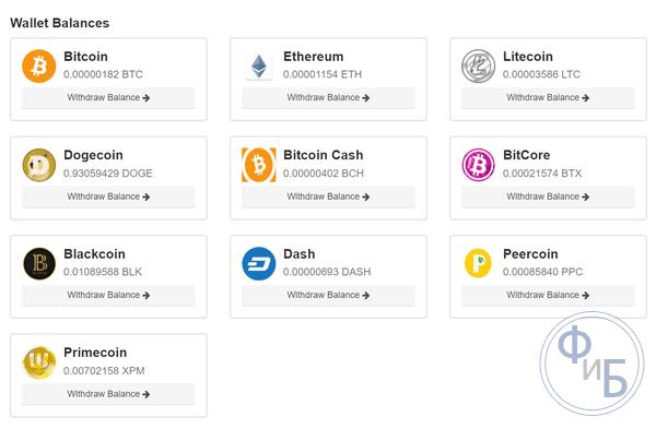 câștigați roboți bitcoin