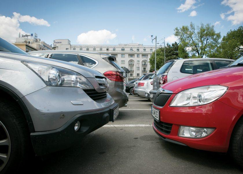 cum poți câștiga bani când ai o mașină)
