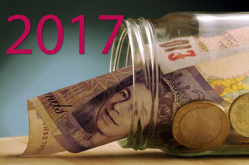 schimb castiga bani)