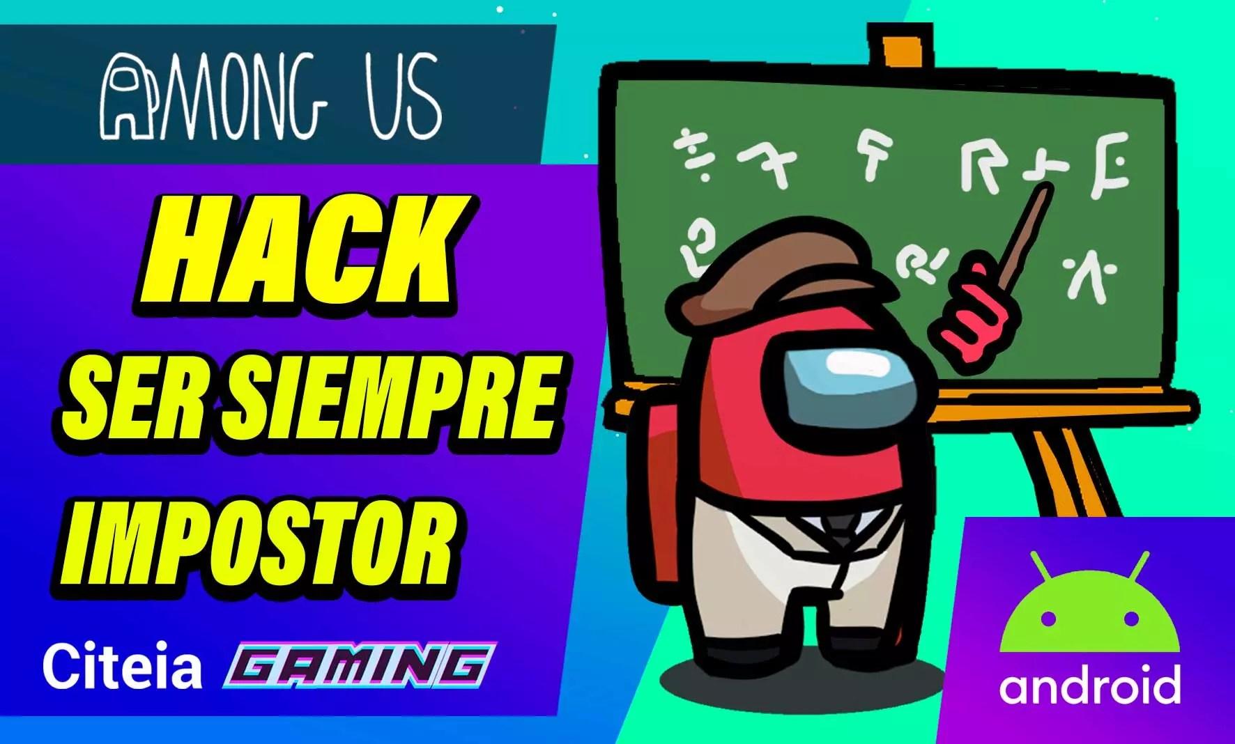 hacking- ul face bani)