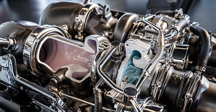 diferența dintre opțiunea turbo și cea binară