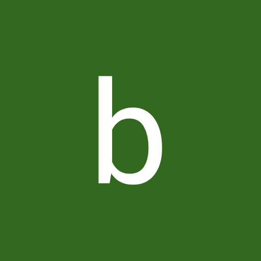 telegrama semnalului btc