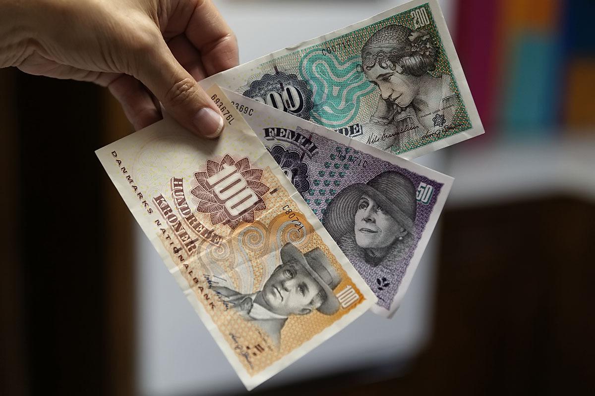 cum să faci bani mari în avans)