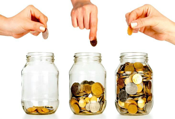 Ce câştig îţi aduce azi un depozit? | zondron.ro