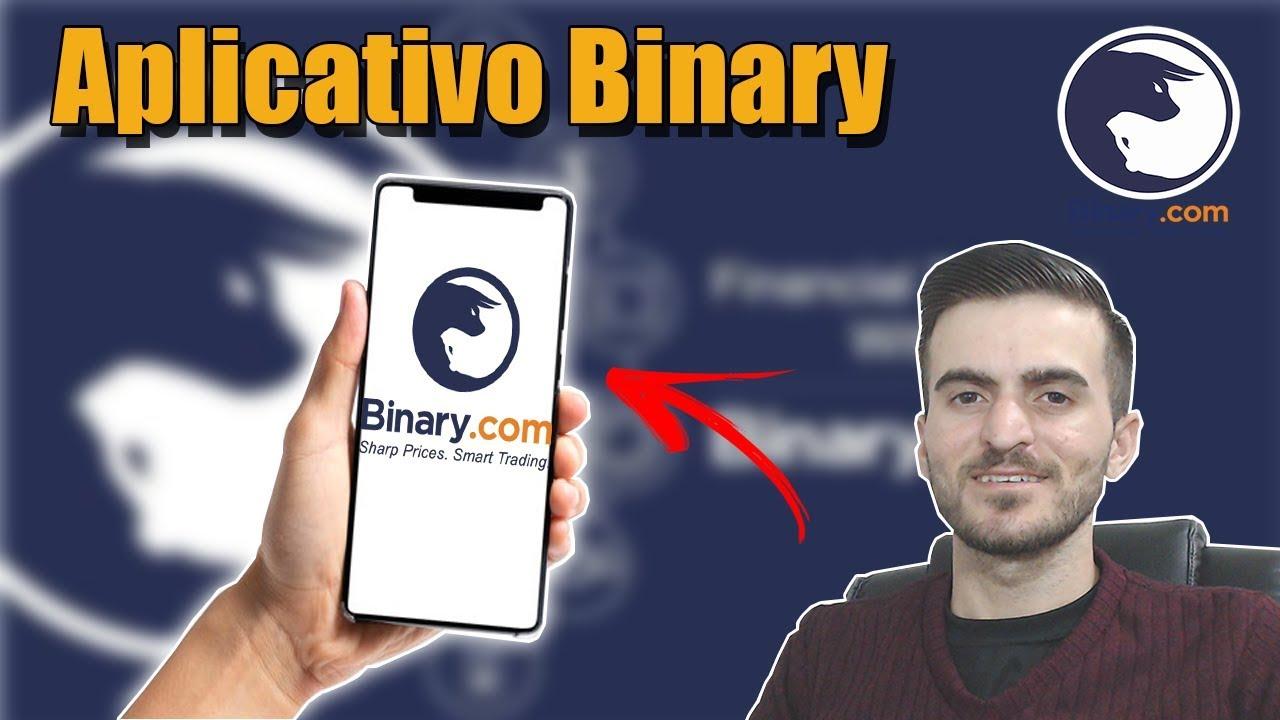 programe de opțiuni binare androd