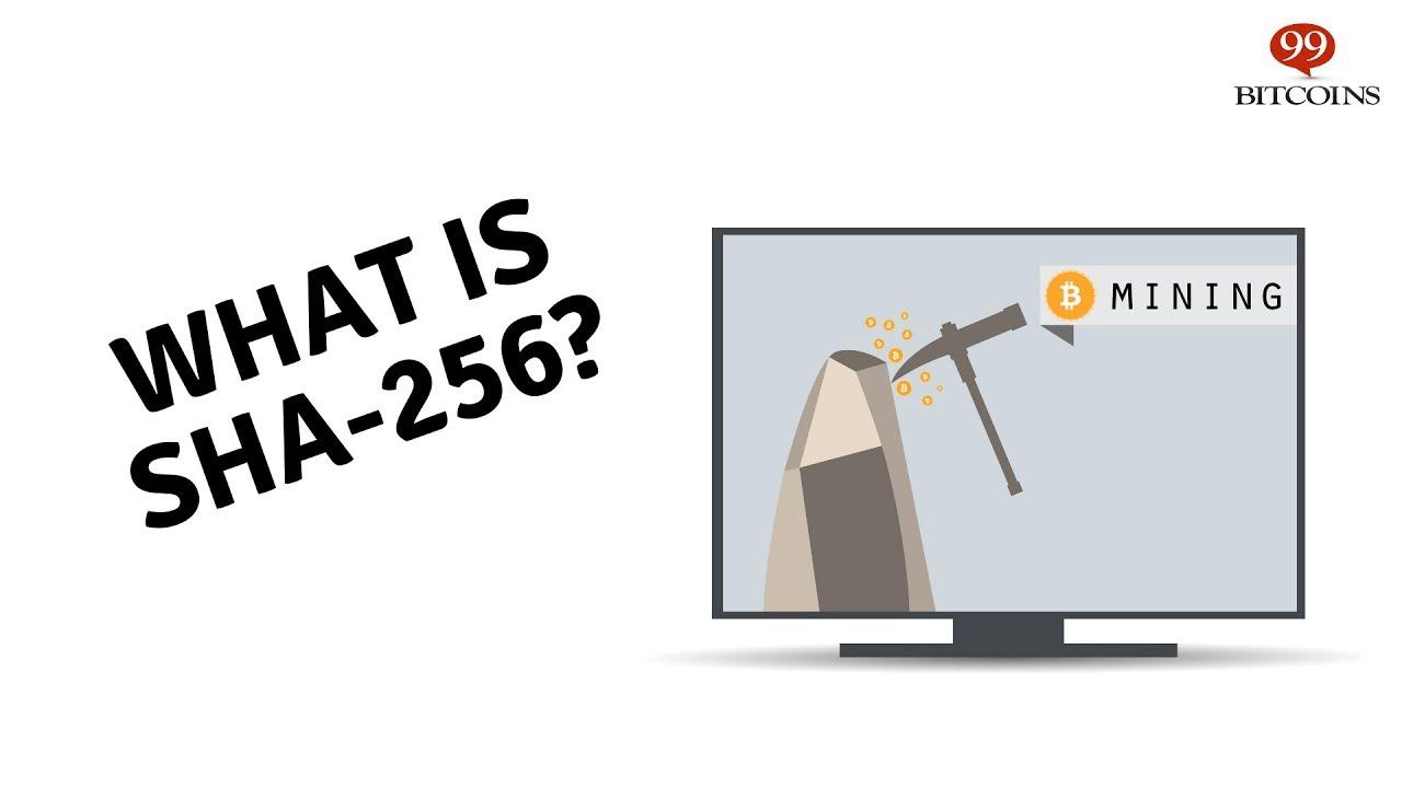 exemplu hash bitcoin)