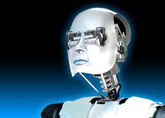 Controlerul de roboţi EPSON RC700