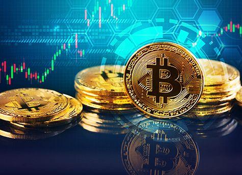 Newsletter monede virtuale: Dominația Bitcoin amenințată de Altcoins? | XTB