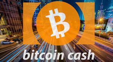 numerarul bitcoin este)