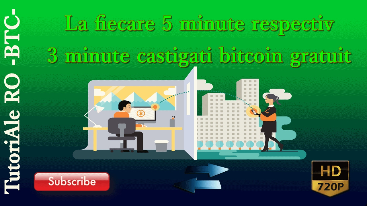 Câștigați Bitcoins Automat – Ghid pentru sloturi fără bonus de depunere de 10 euro