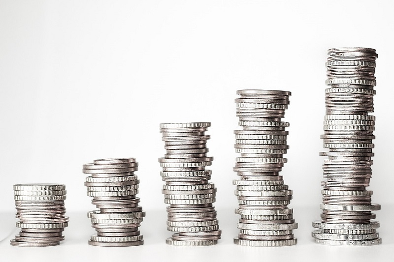 3 surse de venit online. Cum sa faci bani online