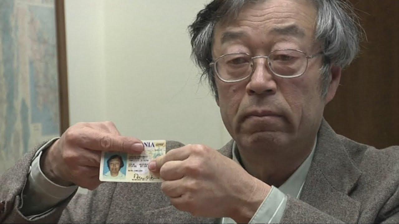video real satoshi nakamoto