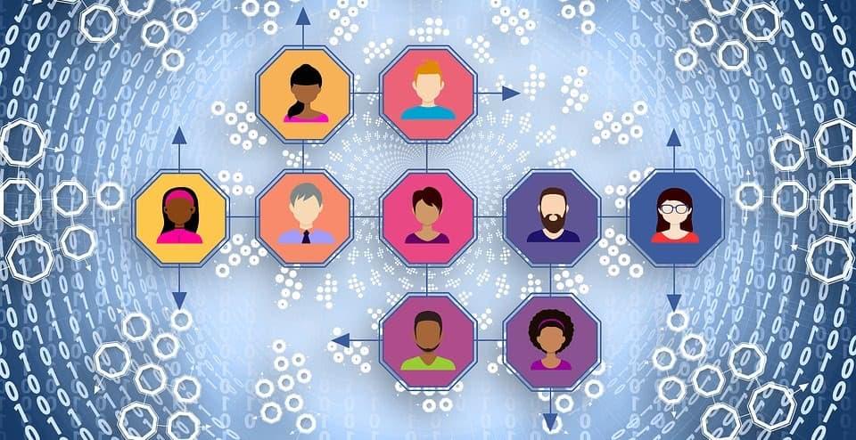 câștiguri urgente în rețea