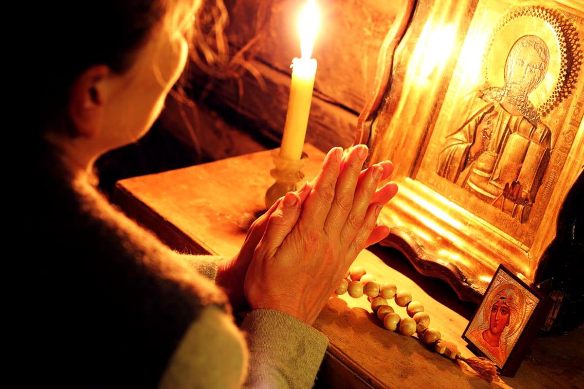 rugăciuni pentru câștiguri rapide