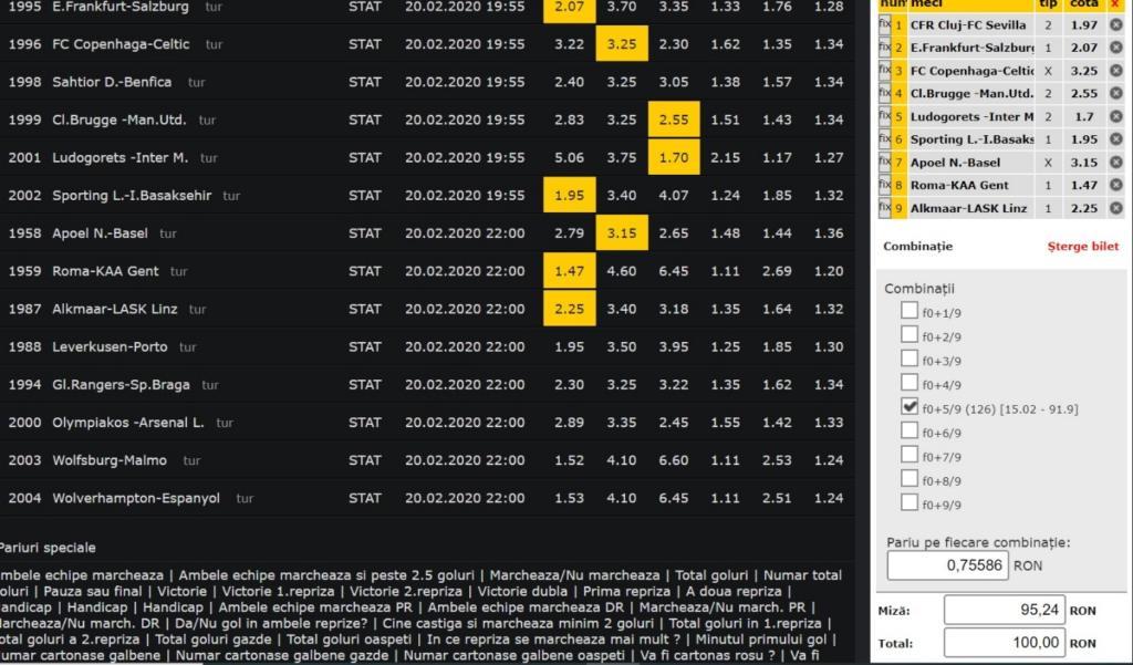 Recenzii despre veniturile generate de Bitcoin câștigați bani pe Internet cu atașamente superl a