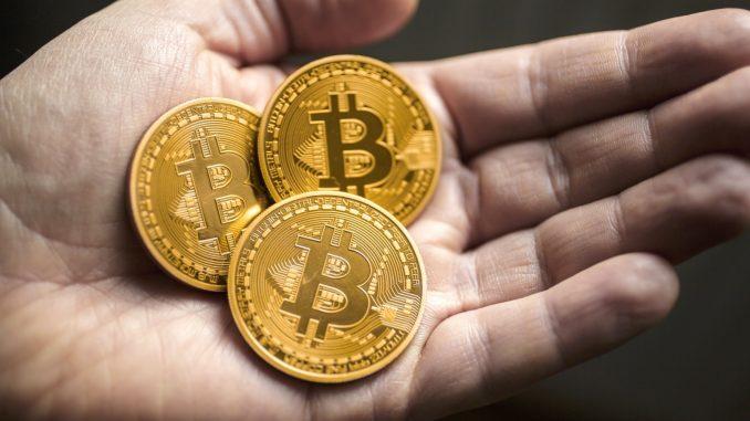 lista portofelelor bitcoin ce