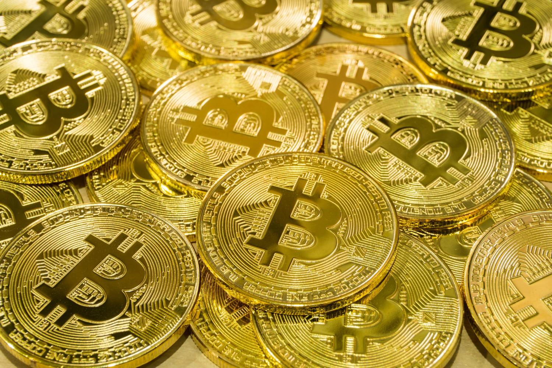 câștigurile rapide ale Bitcoin fără investiții 2020)